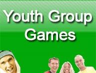 youth group games and ideas for hideout