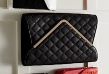 Bags | Clutches | Pouches