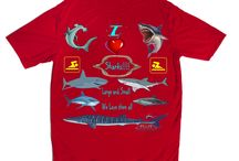 love sharks / get your products at  http://www.cafepress.com/MMdesigns3 NOT SOLD IN STORES so Order Yours NOW
