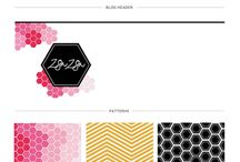 Branding / by Annabel