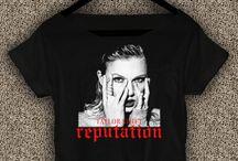 tictail.com/distrodidik/copy-of-taylor-swift-t-shirt-taylor-swift-reputation-crop-top-taylor-swift-reputation-crop-tee-tsr02