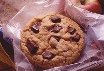 Gluten Free Recipe's / by Missy Lee