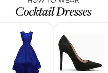móda a šaty