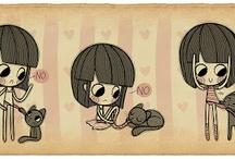 Anita Mejia,illustrations