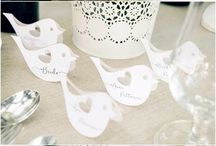 Table names tags