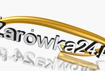 zarowka24.pl / Sklep online