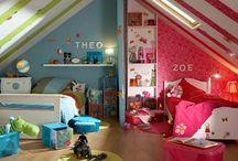 δωμάτιο παιδιων