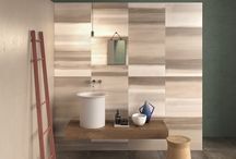 #Cersaie2015 Preview / A preview of the cutting edge Italian products launching at Cersaie 2015 - the world's largest exhibition of ceramic tile and bathroom furnishings