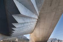 ARCHITECTURE | Tadao Ando