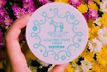 Skin Care / Korean Skin Care
