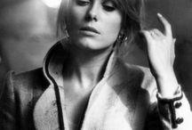 Catherine Deneuve / Actor