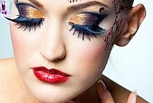 MAKE-UP -TREND - DESIGN / http://makeup-trend-design.blogspot.com