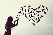 Denisa Ioana / Pentru ca nimic nu ma face mai fericita si nimic nu ma face mai trista decat tine!