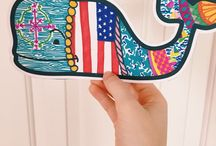 #WhalesForACause / Join us as we partner with the Maritime Aquarium at Norwalk to help protect The Sound! For each upload tagged with #WhalesForACause we will donate $1 to help protect our waters! Learn more and print out yours here: http://bit.ly/29AKmdn  / by vineyard vines