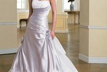 Wedding / by Kassie Carlson