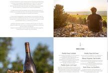 Webdesign Vin