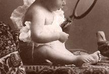 vintage  bilder