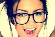 glasses! !!!