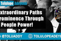 10 Extraordinary #Paths To #Prominence by #People #Power via...