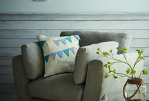 George Home / Check out our brand new George Home Range and gain inspiration for your home. / by George at Asda