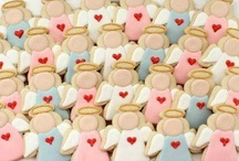 Angeli biscottati