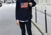 style / Tutta la moda