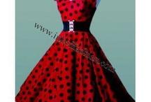 Moda !vestidos