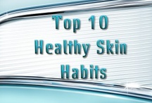 Essential Skin Care / It is important to supplement your regular regimen with other #essential #skin #care #products to completely manage your skin care health. / by Skin Care Tip Guide