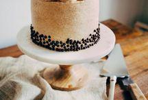 torte cilindro