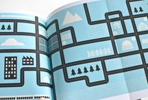 books / by PRODUCT BUREAU