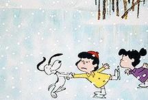 Snoopy_ice