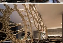 rope design interior