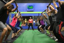 Fitness Austin / Great Workouts and fitness inspirations