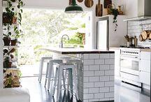 Anaïta Kitchen