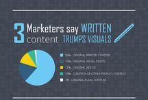 SNS Infographic