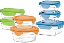 Buy Food Savers & Storage Containers