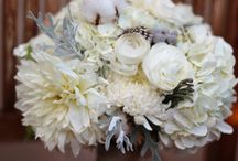 real weddings: vail cascade  / by The Perfect Petal