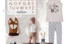 oksi_kidswear by Oksana Kosatkina