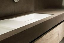 Chalet bathrooms / Ideas for morzine
