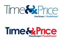 Loghi / Nuovo logo per vendita di prodotti online