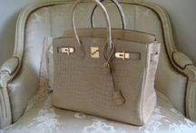 Bags favourites<3
