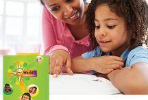 Pearson Homeschool / PreK-12 Homeschool Curriculums and Resources