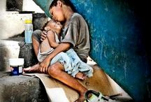 Being poor Is A SIN!!!