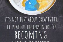 Quotes: Art Therapy