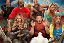 Worst Movies Of 2013 So far / Worst Movies Of 2013 So far