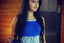 Niti Taylor Rare and Unseen Images, Pictures, Photos & Hot HD Wallpapers