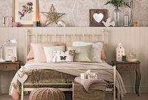 Home Design Vanilia