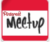 Silicon Valley Pinterest Meetup / Join us at the Silicon Valley Pinterest Meetup to collaborate to learn about new tools, techniques to enjoy pinterest, apply it to your business and measure the success.  / by Sudha Jamthe