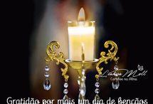 ° ೋ ✿ ° Boa Noite ° ೋ ✿ ° / ° ☆ ° Onde a harmonia abraça , a paz descansa e a esperança  se renova ! ° ☆ °