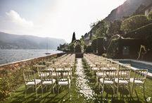 """Wedding Regina Teodolinda / Daniela Tanzi Lake-Como-wedding-photographers, http://www.danielatanzi.com  Daniela Tanzi Lake-Como-wedding-photographer, http://www.danielatanzi.com  Daniela Tanzi Lake-Como-wedding-photographer, lake-como-wedding-planner villa_regina_teodolinda http://www.balbianellowedding.co.uk/   daniela_tanzi_photographer_villa balbianello """"balbianello-wedding-planner"""", """"villa balbianello wedding planner"""", villa-balbianello-wedding-planner"""""""
